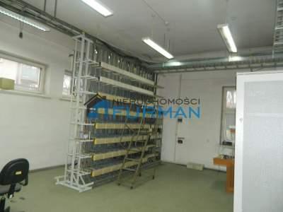 Lokal zum Verkauf  Trzcianka                                      | 1254 mkw