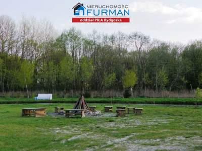 коммерческая недвижимость для Продажа  Tarnówka                                      | 23839 mkw
