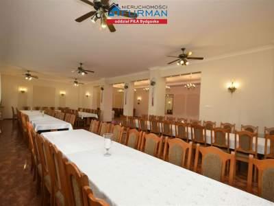 коммерческая недвижимость для Продажа  Wyrzysk (Gw)                                      | 496 mkw
