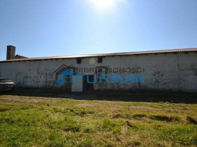 Commercial for Sale  Tuczno (Gw)                                      | 1009 mkw