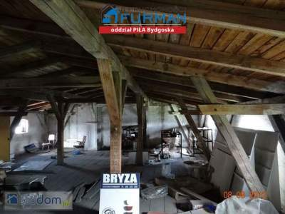 Gewerbeimmobilien zum Kaufen  Jastrowie                                      | 548 mkw