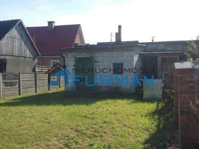 коммерческая недвижимость для Продажа  Tarnówka                                      | 84 mkw