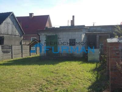 Lokal zum Verkauf  Tarnówka                                      | 84 mkw