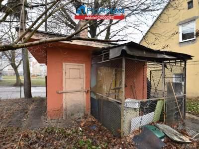 коммерческая недвижимость для Продажа  Chodzież                                      | 18 mkw