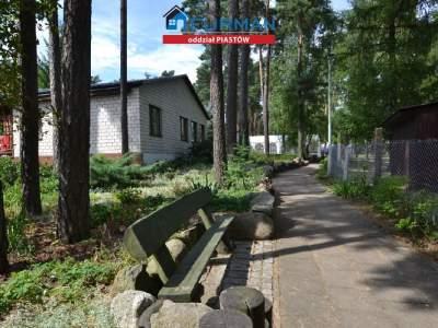 Local Comercial para Alquilar  Jastrowie                                      | 12700 mkw