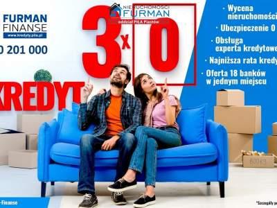 Gewerbeimmobilien zum Kaufen  Piła                                      | 418 mkw