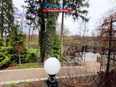 коммерческая недвижимость для Продажа  Szydłowo (Gw)                                      | 47300 mkw