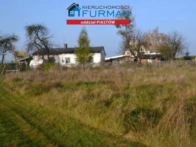 Lokal zum Verkauf  Trzcianka (Gw)                                        150 mkw