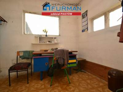 Commercial for Sale  Trzcianka (Gw)                                      | 150 mkw