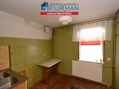 Gewerbeimmobilien zum Kaufen  Wągrowiec (Gw)                                      | 456 mkw