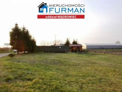 Commercial for Sale  Wągrowiec                                      | 396 mkw