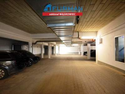 Commercial for Sale  Wągrowiec                                      | 1 mkw