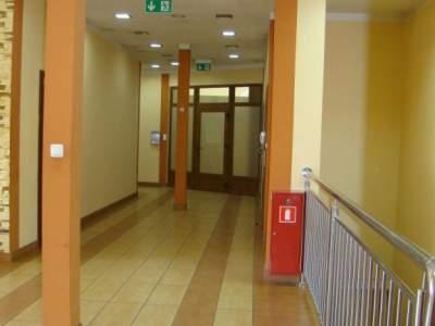 Local Comercial para Rent   Chodzież                                      | 25 mkw