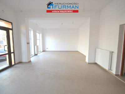 Local Comercial para Rent   Wągrowiec                                      | 103 mkw