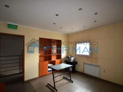 Commercial for Rent   Wągrowiec                                      | 72 mkw
