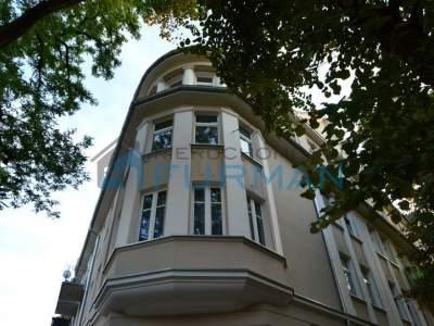 Квартиры для Продажа  Poznań                                      | 108 mkw