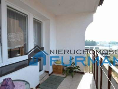 Apartamentos para Alquilar  Piła                                      | 72 mkw