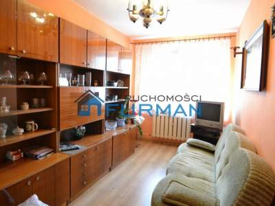 Flats for Sale  Piła                                      | 72 mkw