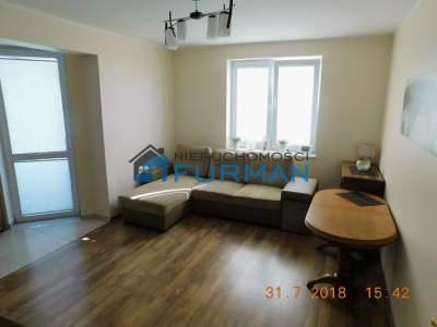 Wohnungen zum Verkauf  Piła                                        64 mkw