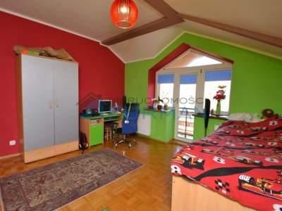 Квартиры для Продажа  Piła                                      | 136 mkw