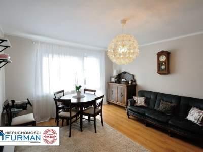 Wohnungen zum Verkauf  Piła                                      | 64 mkw