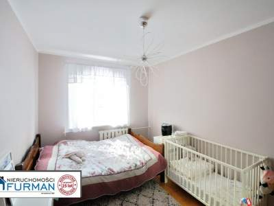 Flats for Sale  Piła                                      | 64 mkw