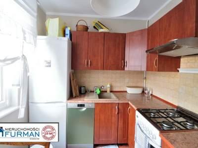 Mieszkania na Sprzedaż  Piła                                      | 64 mkw