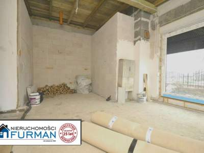 Apartamentos para Alquilar  Wągrowiec                                      | 63 mkw