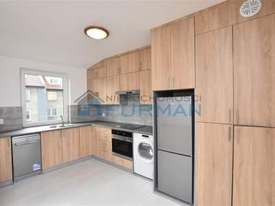 Apartamentos para Rent   Chodzież                                      | 49 mkw