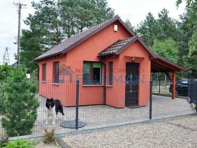Wohnungen zum Miete   Trzcianka (Gw)                                      | 25 mkw