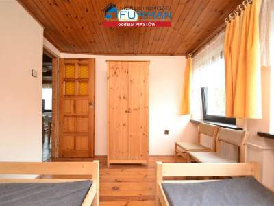 Flats for Rent   Piła                                      | 65 mkw