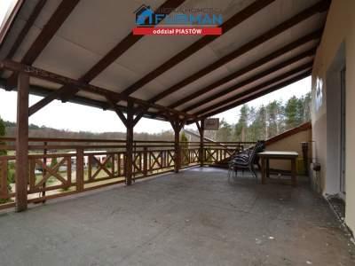 Mieszkania na Wynajem   Trzcianka (Gw)                                      | 15 mkw