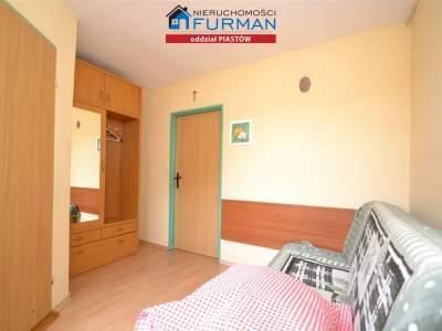 Flats for Rent   Trzcianka (Gw)                                      | 15 mkw