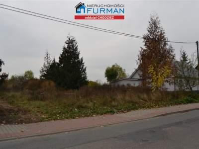 Grundstücke zum Kaufen  Ryczywół                                      | 6300 mkw