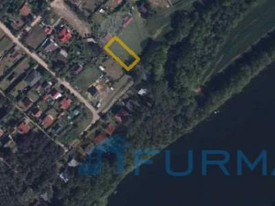 Lots for Sale  Krajenka (Gw)                                      | 704 mkw