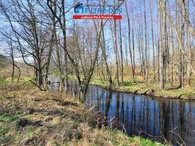 участок для Продажа  Szydłowo (Gw)                                      | 22300 mkw