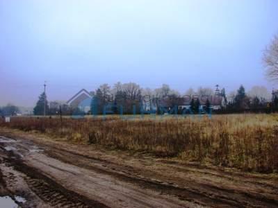 Grundstück zum Verkauf  Szydłowo                                      | 1213 mkw