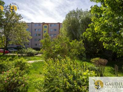 Mieszkania na Sprzedaż, Gdańsk, Piastowska   65 mkw