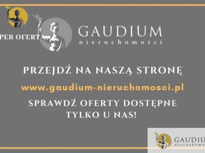 Działki na Wynajem   Gdańsk                                      | 570 mkw