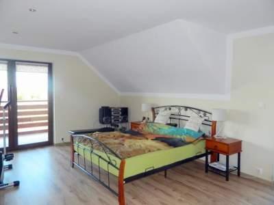 дом для Продажа, Giżycki, Niegocińska | 185 mkw