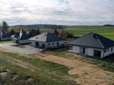 Haus zum Verkauf, Łomża, Mała Kraska | 138 mkw