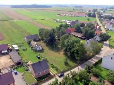 Casas para Alquilar, Kolneński, Dzierzbia | 80 mkw