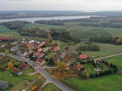 Lokale na Sprzedaż, Mrągowski, Mierzejewo | 180 mkw
