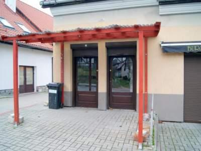 Lokale na Sprzedaż  Kętrzyński                                      | 90 mkw