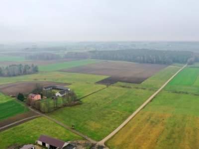 Lokale na Sprzedaż  Białostocki                                      | 250 mkw