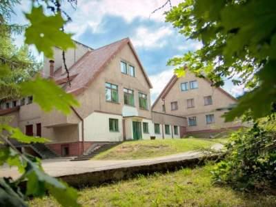 Gewerbeimmobilien zum Kaufen  Mrągowski                                      | 2327 mkw