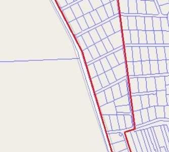 Grundstück zum Verkauf  Olsztyński                                      | 1698 mkw