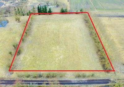 Lots for Sale  Ostrowski                                      | 6700 mkw