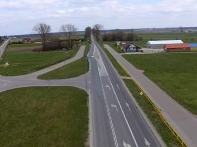 Grundstück zum Miete , Bielski, Armii Krajowej   16969 mkw