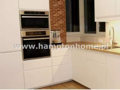 House for Rent , Warszawa, Królowej Marysieńki | 280 mkw